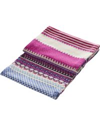 Joules - Orkney Snood - Lyst