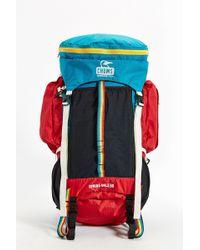 Chums - Springdale 50 Men's Backpack - Lyst