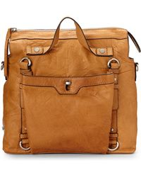 Sanctuary - Honey Cargo Tote - Lyst