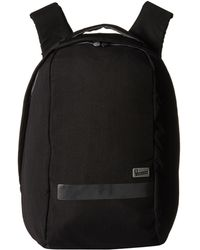 Crumpler - The Ramping Mob Commuter Laptop Backpack - Lyst