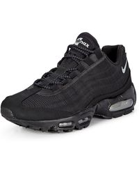 Nike Air Max 95 Prm Tape Trainers - Lyst