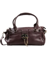 Just Cavalli Handbag - Lyst