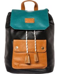 Vans The Jax Backpack - Lyst
