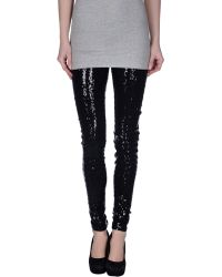 Richmond X Leggings - Lyst