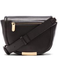 Marc By Marc Jacobs Luna Xbody - Lyst