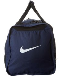 Nike Brasilia 6 Duffel Medium