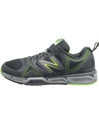 New Balance G Mx797v3 - Lyst