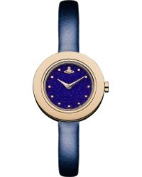 Vivienne Westwood Vv097Nvnv Edge Night Watch - For Women - Lyst