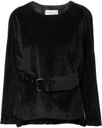 Wanda Nylon - 'lola' Sweater - Lyst