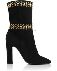 Tamara Mellon Downtown Studs 105mm - Lyst