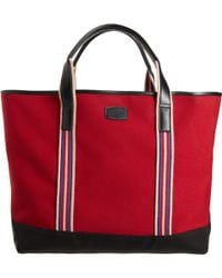 T. Anthony - Men's Boating Tote - Lyst