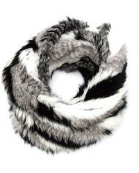 Jocelyn - Infinity Scarf - Lyst