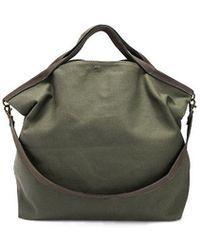 Jo Handbags - Shopping Bag - Lyst