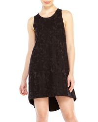 MINKPINK Day Dream Believer Dress - Lyst
