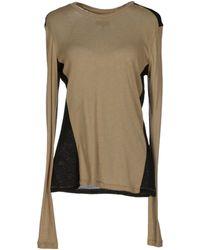 Rag & Bone Sweater - Lyst