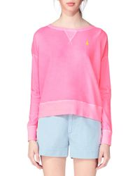 Pink Pony - Jumper - Lyst