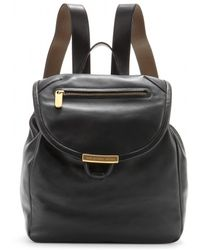 Marc By Marc Jacobs - Luna Leather Backpack - Lyst