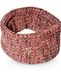 Missoni P Collar - Lyst