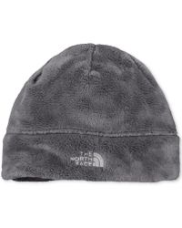 The North Face Thermal Denali Beanie - Lyst
