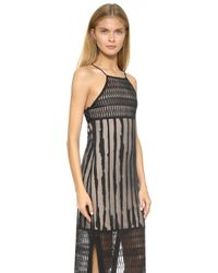 House of Harlow 1960 - Cara Dress - Lyst