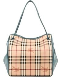 Burberry Canterbury Small - Lyst