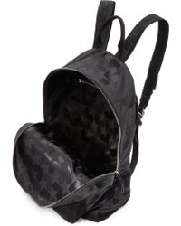 Ports 1961 - Backpack - Lyst