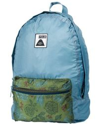 Poler Stuff - 'stuffable' Packable Backpack - Lyst