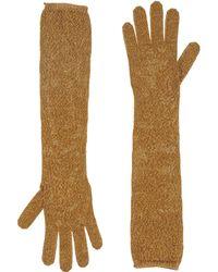 Missoni | Gloves | Lyst