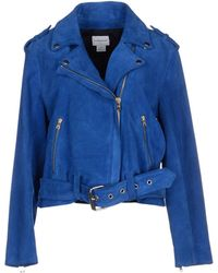 Club Monaco | Jacket | Lyst