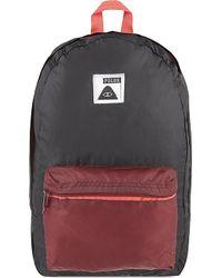 Poler Stuff - Stuffable Pack Backpack - Lyst