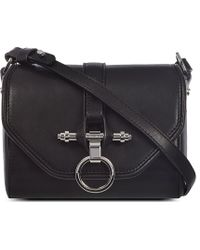 Givenchy Small Obsedia Cross-body Bag - Lyst