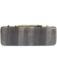 Vince Camuto 'Roma' Clutch - Lyst