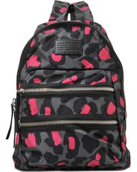Marc By Marc Jacobs - Domo Arigato Packrat Backack - Lyst