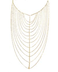 Lyst Shop Womens Lana Jewelry Necklaces from 395 Page 10