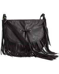 H&M Shoulder Bag - Lyst