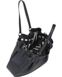 Desmo | Shoulder Bag | Lyst