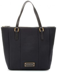 Marc By Marc Jacobs - Tech Me Neoprene Tote - Lyst