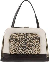 Furla Handbag - Lyst