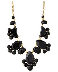 Kate Spade Day Tripper Necklace - Lyst