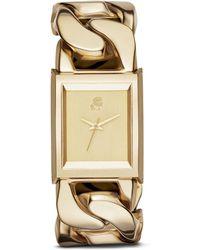 Karl Lagerfeld Marais Watch 35mm - Lyst