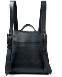 Reece Hudson | Siren Backpack | Lyst