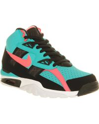 Nike Air Trainers Sc Ii - For Men - Lyst
