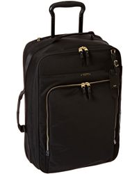 Tumi Voyageur Super Léger International Carry-On - Lyst