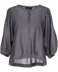 Pringle 1815 - Cardigan - Lyst