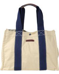 Hackett - Handbag - Lyst