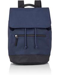 Barneys New York - Sinead Backpack - Lyst