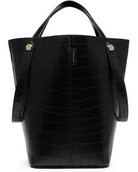 Mulberry | Kite Tote | Lyst