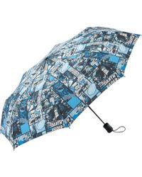 Uniqlo - Star Wars Compact Umbrella - Lyst