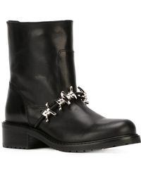 DSquared² | Cable Wire Boots | Lyst