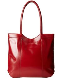 Hobo Red Evalina - Lyst
